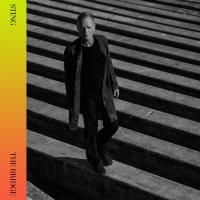 Sting Announces New Album 'The Bridge' Out November 19 Photo