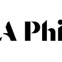 All Los Angeles Philharmonic Concerts at Walt Disney Concert Hall Canceled Until Marc Photo