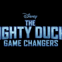 VIDEO: Watch the Trailer for THE MIGHTY DUCKS: GAME CHANGERS Photo