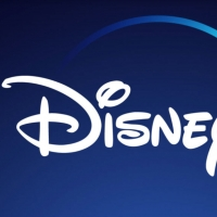 Jessalyn Gilsig Joins BIG SHOT on Disney Plus Photo