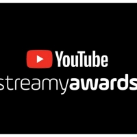 David Dobrik Leads STREAMY AWARDS Nominees With 11 Nominations - See Full List!