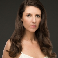 BWW Spotlight Series: Meet Ashley Griffin, an L.A. Actor Who Moved to NYC to Follow Her Theatre Dreams