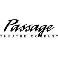 Passage Theatre Company Concludes $15,000 Fundraising Campaign; Makes Plans For Futur Photo
