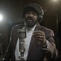 VIDEO: Gregory Porter Performs 'Revival' on THE LATE SHOW WITH STEPHEN COLBERT Photo