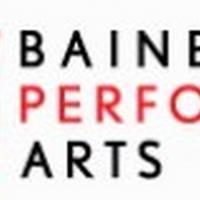 The EDGE Improv is Heading to Bainbridge Performing Arts Photo