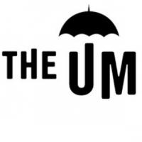 THE UMBRELLA ACADEMY Renewed for Season Three on Netflix Photo