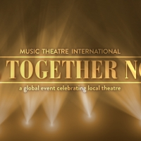 MTI Releases ALL TOGETHER NOW!- A Free Fundraising Revue for Schools and Local Theatr Photo