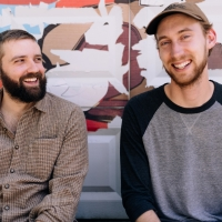 Fellow Hollow Premiere New Single 'Dog Fence Weeds' Photo