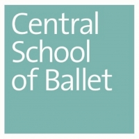 Central School Of Ballet Announces Key Appointments To Artistic Team