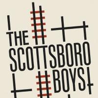 Vintage Theatre Presents The Regional Premiere Of THE SCOTTSBORO BOYS Photo