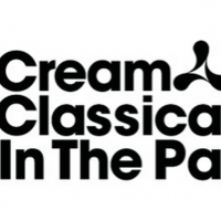 Lineup Announced for Cream Classical In the Park Photo