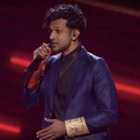 VIDEO: Utkarsh Ambudkar Recaps the OSCARS with Freestyle Rap