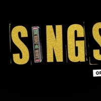 BWW TV: Watch the Cast of SING STREET Sing 'Up' on Cast Recording Photo