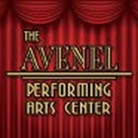 Avenel Performing Arts Center Hosts Scholarship Master Class Auditions for New Jersey and Photo