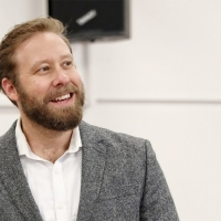 VIDEO: Tune in to ENSEMBLE THEATRE CONVERSATIONS with Ben Wood