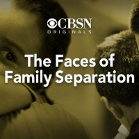 CBS News to Present THE FACES OF FAMILY REPRESENTATION