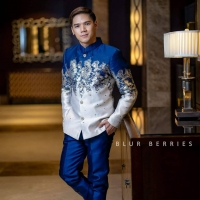 Gerald Santos Holds Virtual Concert from The Theatre at Solaire; Lea Salonga to Photo