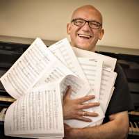 Houston Chamber Choir Will Present the World Premiere of CIRCLESONG