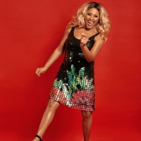 Rock & Roll Hall of Famer Darlene Love Returns to Kean Stage Photo