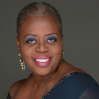 Lillias White to be Honored at Amas Musical Theatre Virtual Benefit Photo