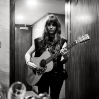 Emma Ruth Rundle Shares New Song 'Staying Power' Photo