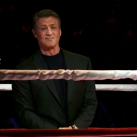 CBS Will Produce New Drama From Dolph Lundgren, Sylvester Stallone