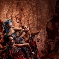 Bangarra Announces 2021 National Tour Of SANDSONG: Stories From The Great Sandy Deser Photo
