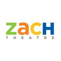 ZACH Theatre Presents SONGS UNDER THE STARS Spring 2021 Photo
