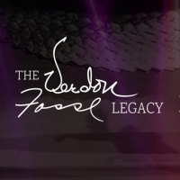 The Verdon Fosse Legacy Announces Summer 2021 Residency At Broadway Dance Center Photo
