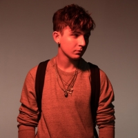 Anti-Pop Outlier Brother Sundance Unveils New EP I HURT YOU, I MADE THIS Photo