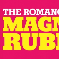 Ma-Yi Theater Company Streams THE ROMANCE OF MAGNO RUBIO Photo