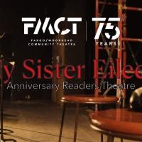 Fargo-Moorhead Community Theatre Presents MY SISTER EILEEN Photo