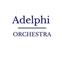 Adelphi Orchestra Celebrates 67th Season With a Return to Live Performances Photo
