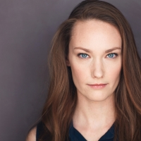 Laura Menzie Set To Lead Titan Theatre Company's All Female TARTUFFE