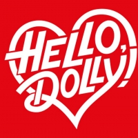 Imelda Staunton-Led HELLO, DOLLY! Postponed to 2022 Photo