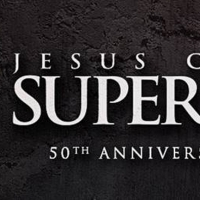 JESUS CHRIST SUPERSTAR is Coming to the Durham Performing Arts Center Photo