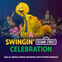 Jazz At Lincoln Center's Virtual WeBop Family Jazz Party Streams On Saturday, Novembe Photo