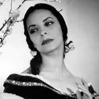 El INBAL Se Suma Al Homenaje Mundial A Labailarina Y Coreógrafa Cubana Alicia Alonso Photo