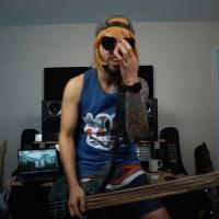 August Burns Red Cover NOFX's 'Linoleum' Feat. Silverstein's Shane Told Photo