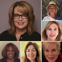 ATC Announces 2020-21 Board of Directors President and New Members Photo