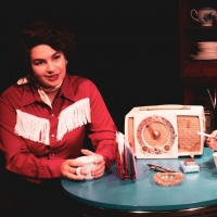 """Florida Rep Offers A $5 Discount To Audience Members Who Don """"Western Wear"""" To See ALWAYS...PATSY CLINE"""
