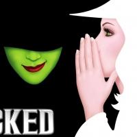 WICKED Film Delayed Indefinitely