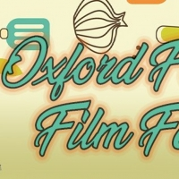 Oxford Film Festival, Oxford Community Market Announce a One Night Food Film Festival Photo