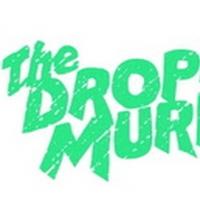 Dropkick Murphys & Rancid Co-Headlining 'Boston To Berkeley II' U.S. Tour Set Photo