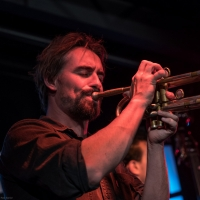Sydney Con Plays Host To A Jazz Festival Again in 2021 Photo