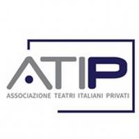 BWW Feature: L' ATIP –ASSOCIAZIONE TEATRI PRIVATI ITALIANI- COMUNICATO STAMPA Photo