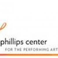 Ziggy Marley Presents A Live Tribute To His Father at Dr. Phillips Center Photo