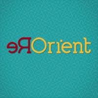 ReOrient Festival Celebrates 20th Anniversary
