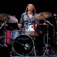 National Endowment For The Arts Names Terri Lyne Carrington Among 2021 NEA Jazz Maste Photo