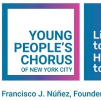 Young People's Chorus of New York City Will Represent the U.S. in Performance at World Holocaust Forum in Jerusalem